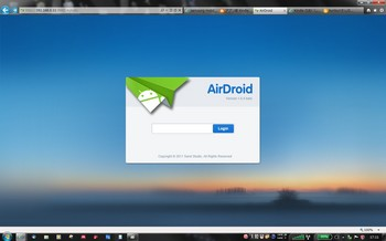 AirDroid02.jpg